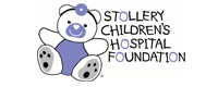 pdjs_stollery.png