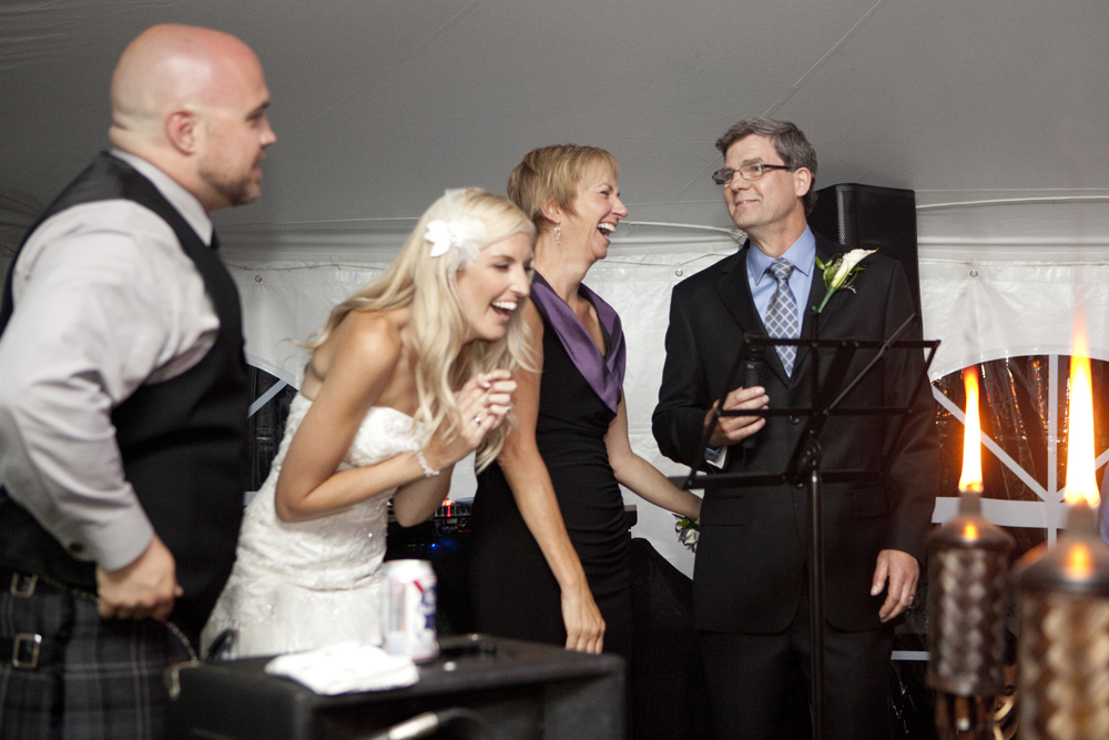 edmonton_wedding_dj_venue_planner_18.jpg