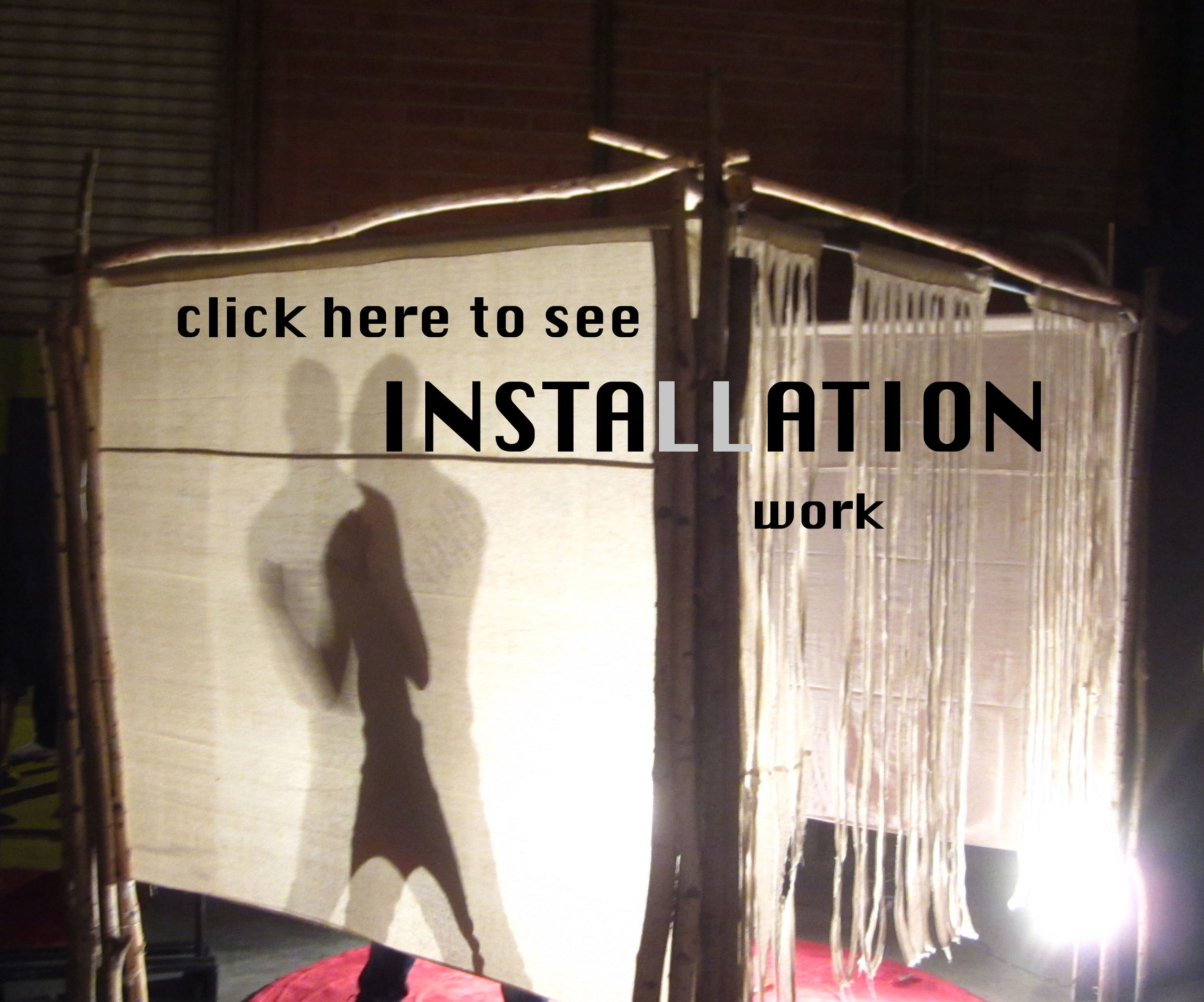 click here for INSTALLATION work.JPG