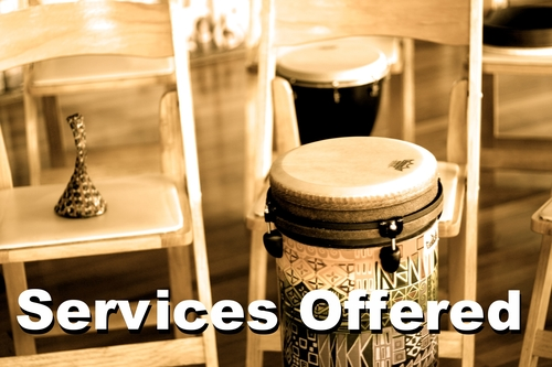 services offered.jpg