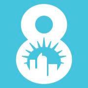 denver8-logo.jpg