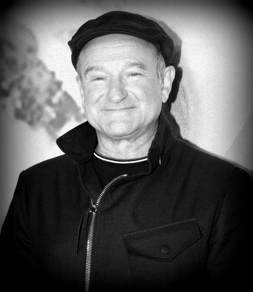 Robin_Williams_B  & W.jpg