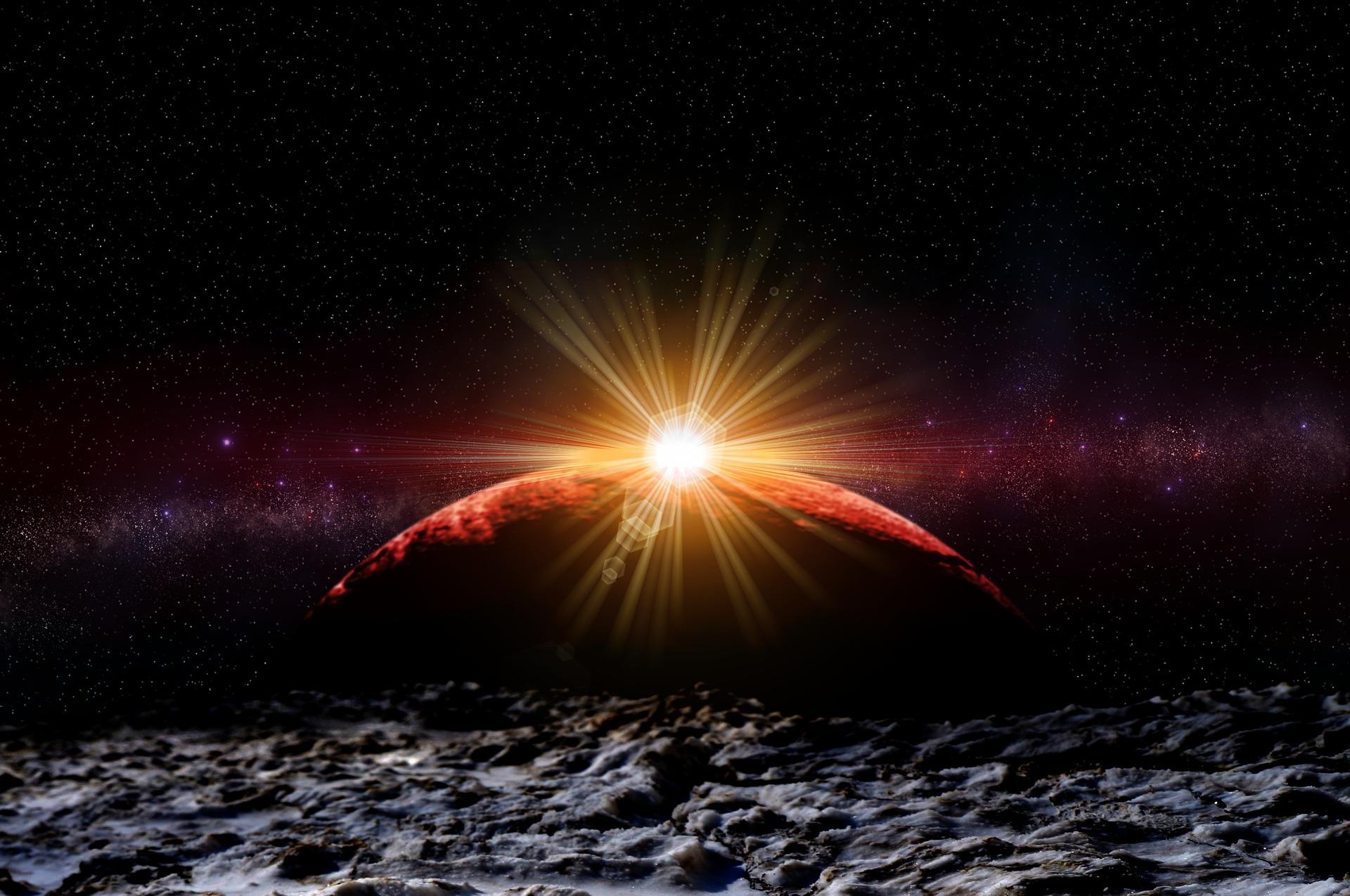 universe-1234380_1920.jpg