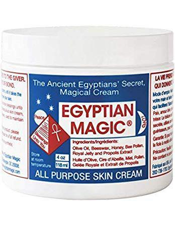 Egyptian Magic .jpg