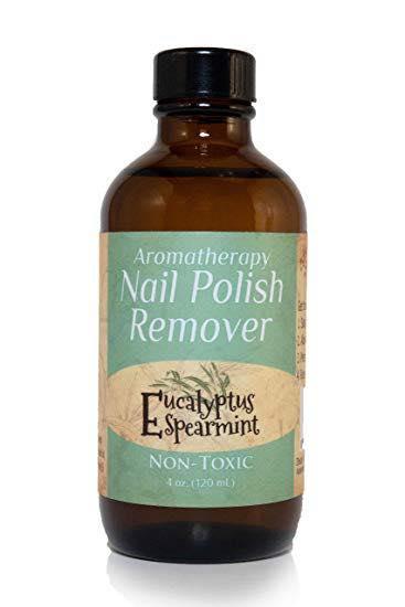 Marley Marie Naturals Aromatherapy Nail Polish Remover .jpg