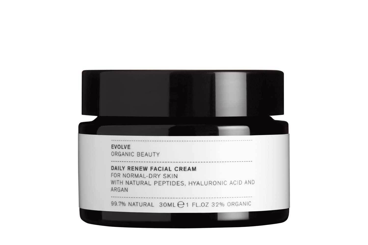 Evolve Daily Renew Facial Cream.jpg