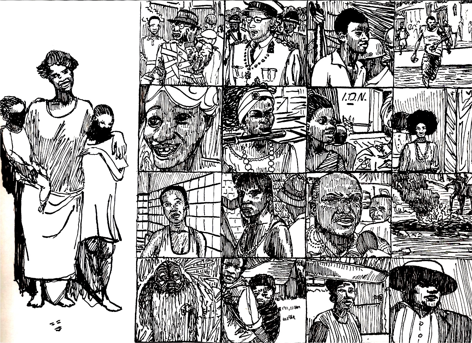 Congo Portraits.jpg