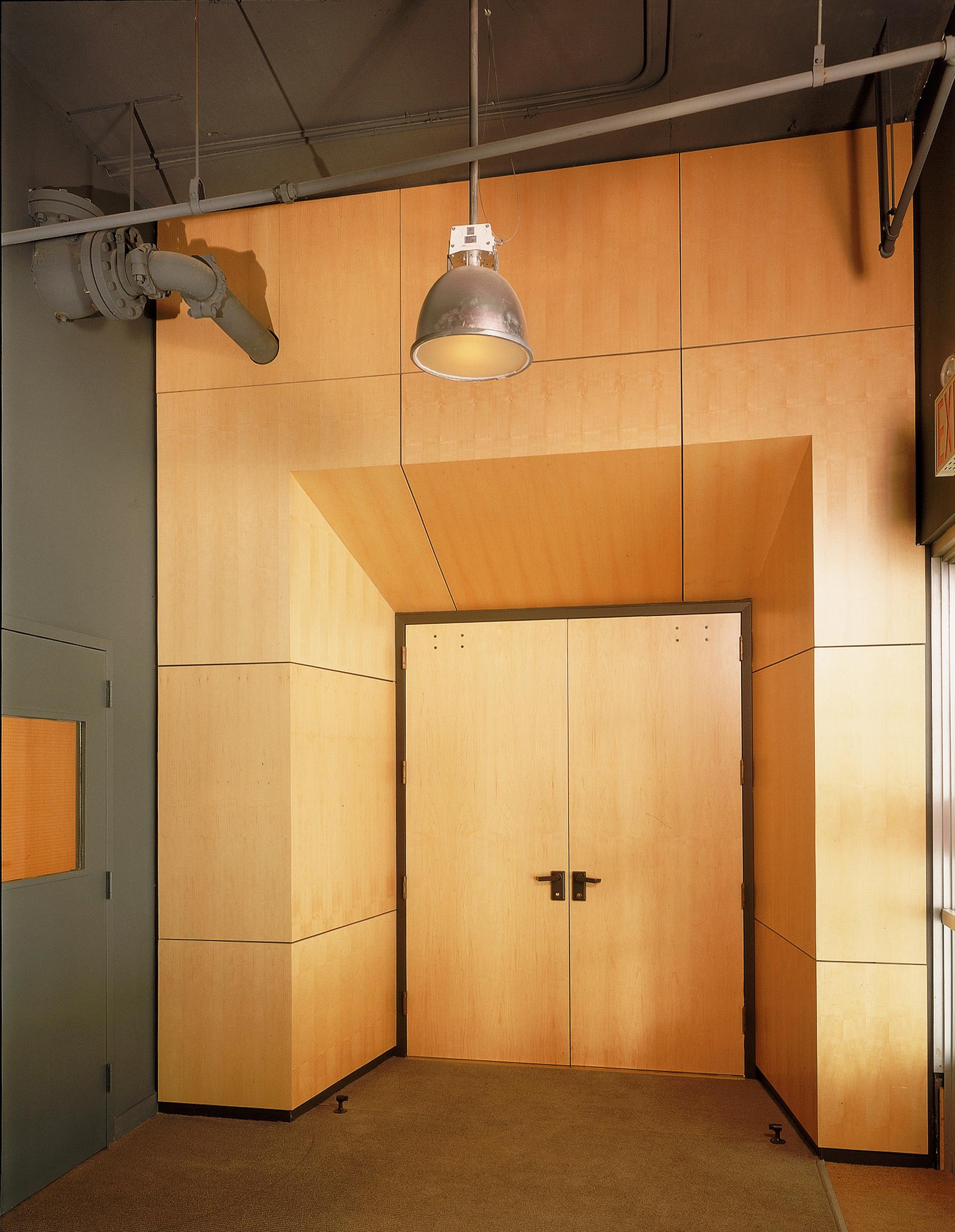 lobbydoors.jpg
