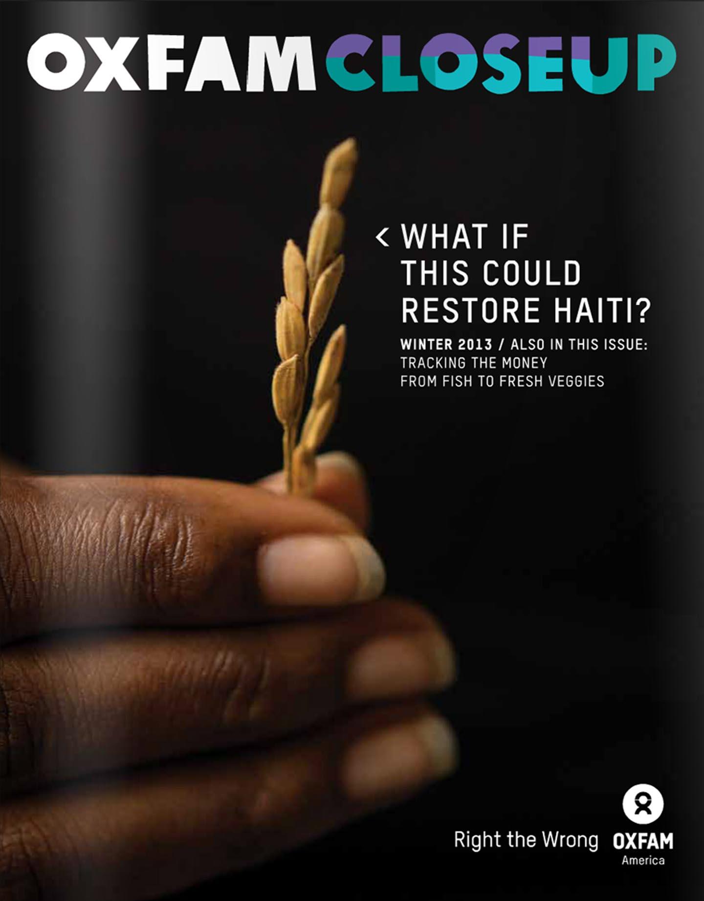 Oxfam Screenshot 1.jpg