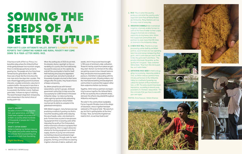 Oxfam Screenshot 3.jpg