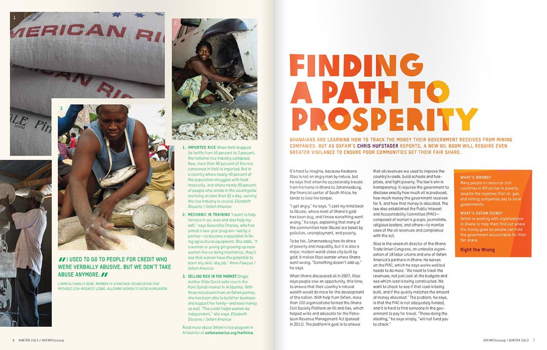 Oxfam Screenshot 4.jpg