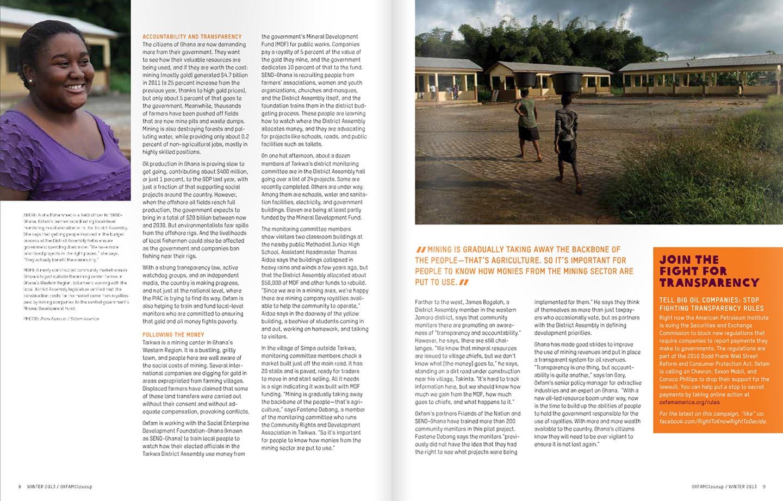 Oxfam Screenshot 5.jpg