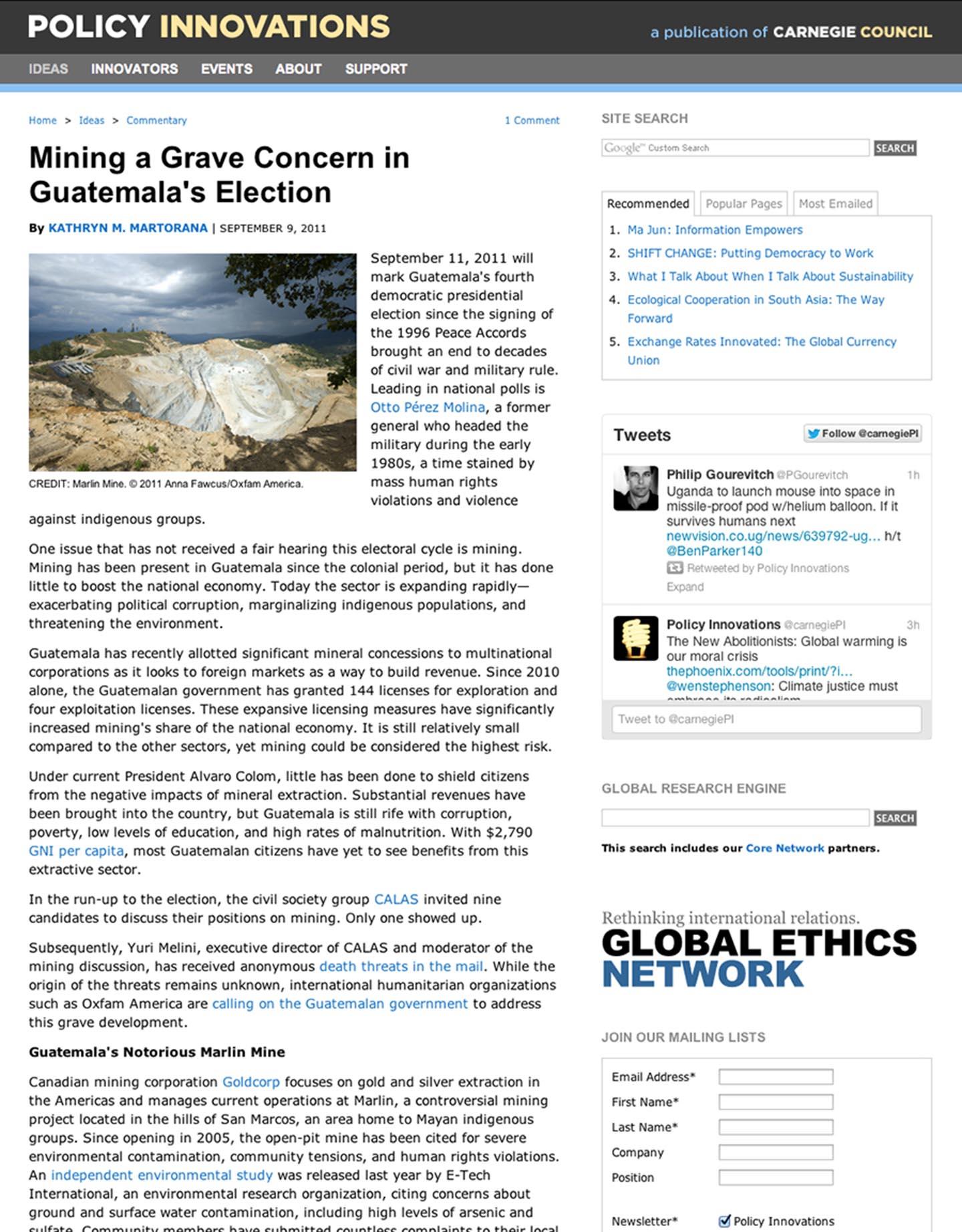Policy Innovations Blog.jpg