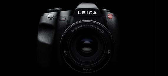 LeicaBanner