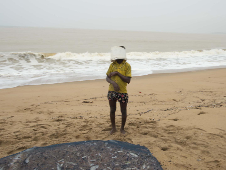 AfricanDream019.jpg