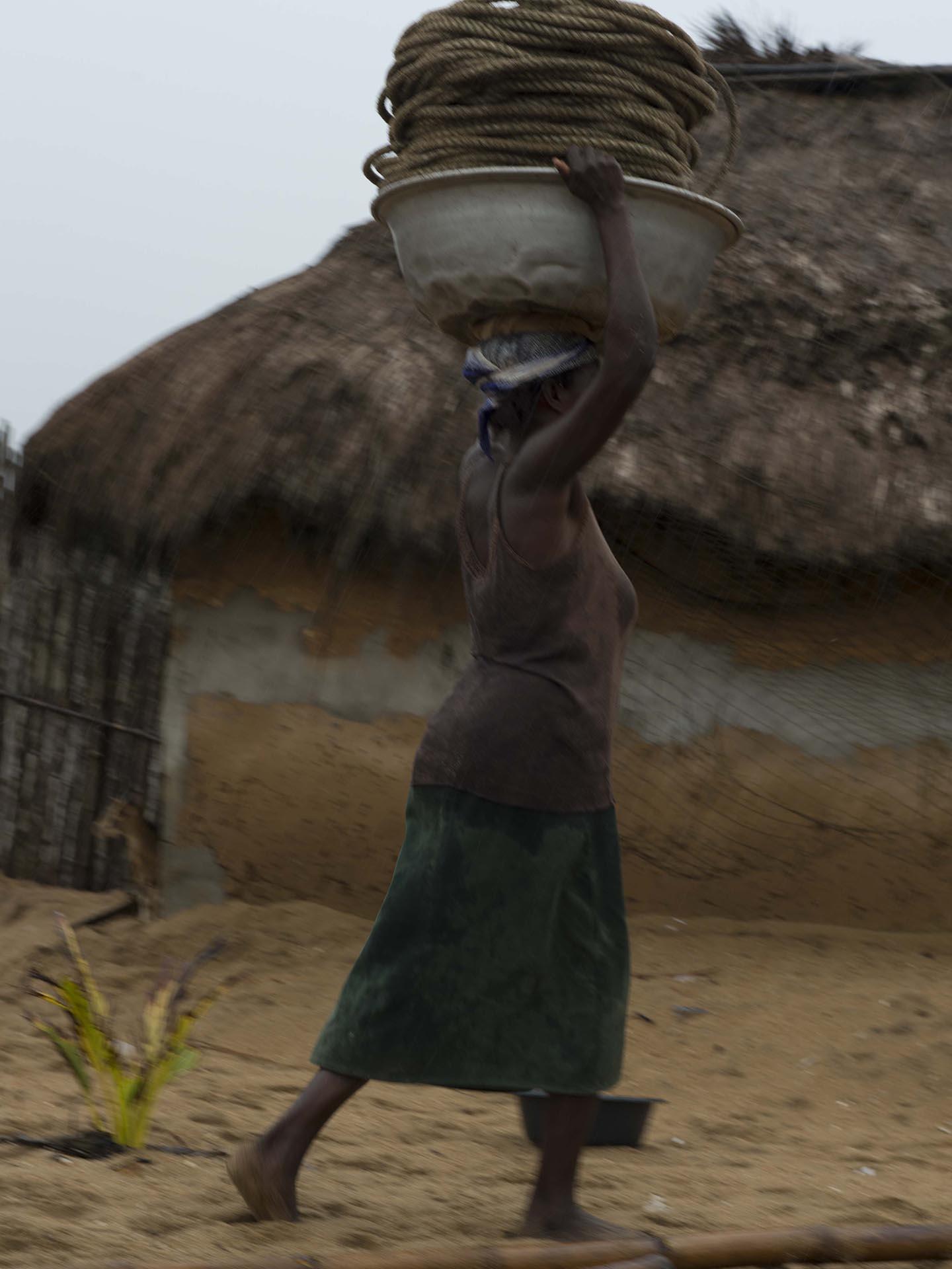 AfricanDream013.jpg