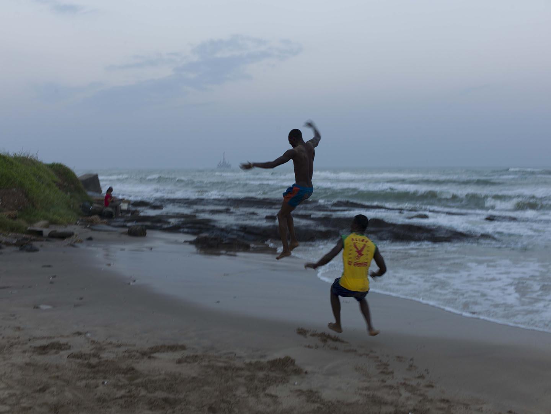 AfricanDream021.jpg