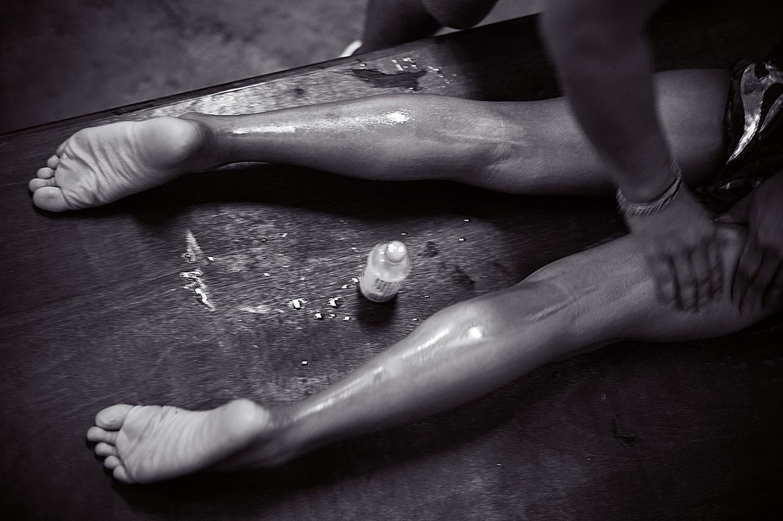 2. The Ancient Art of Muay Thai Massage.jpg