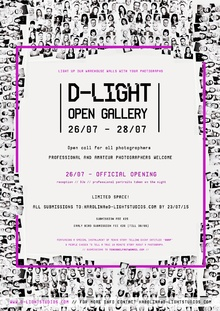 d-light-open-gallery-poster.jpg