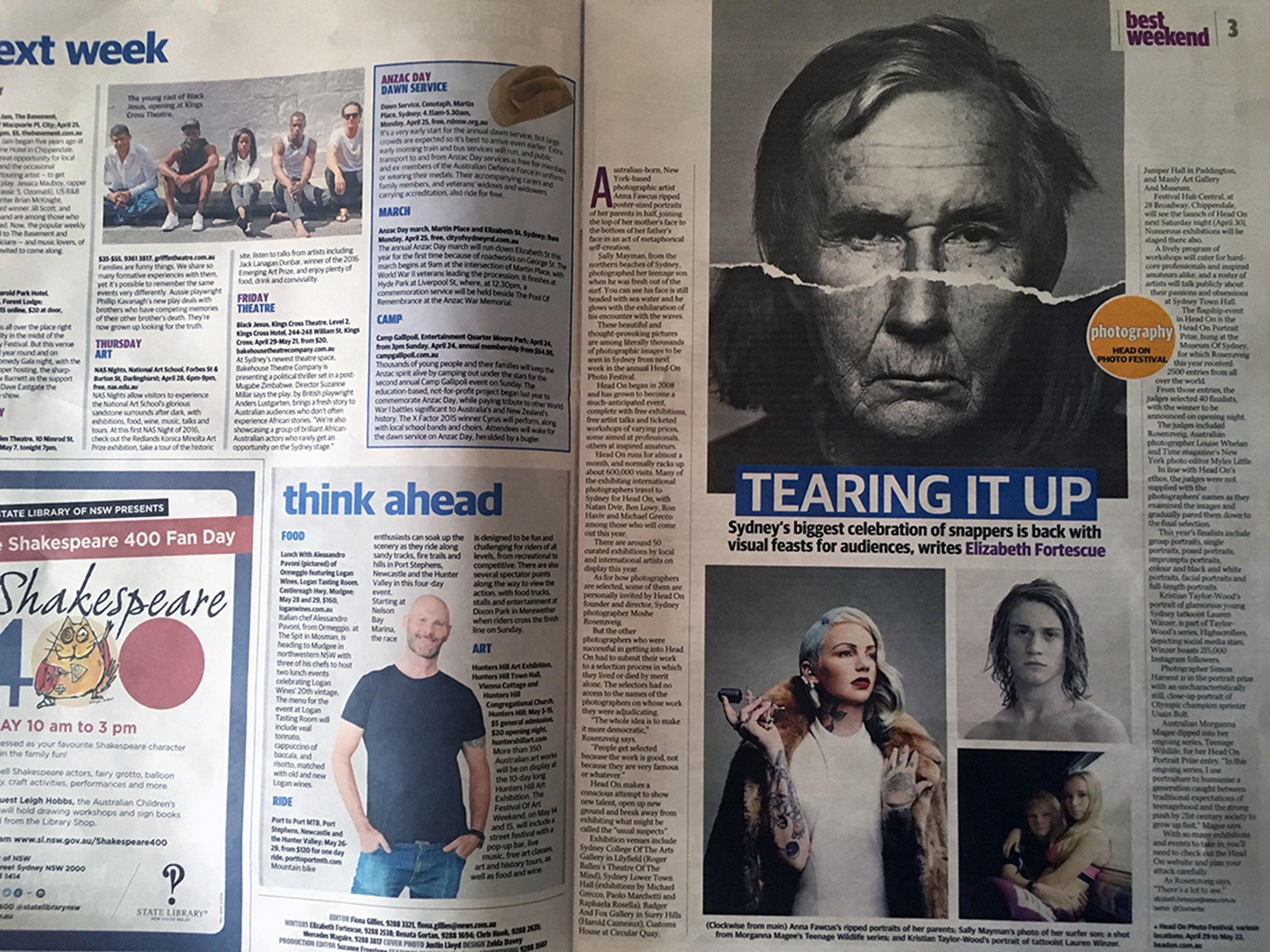AF_Blog__HeadOn_DailyTelegraph07.jpg