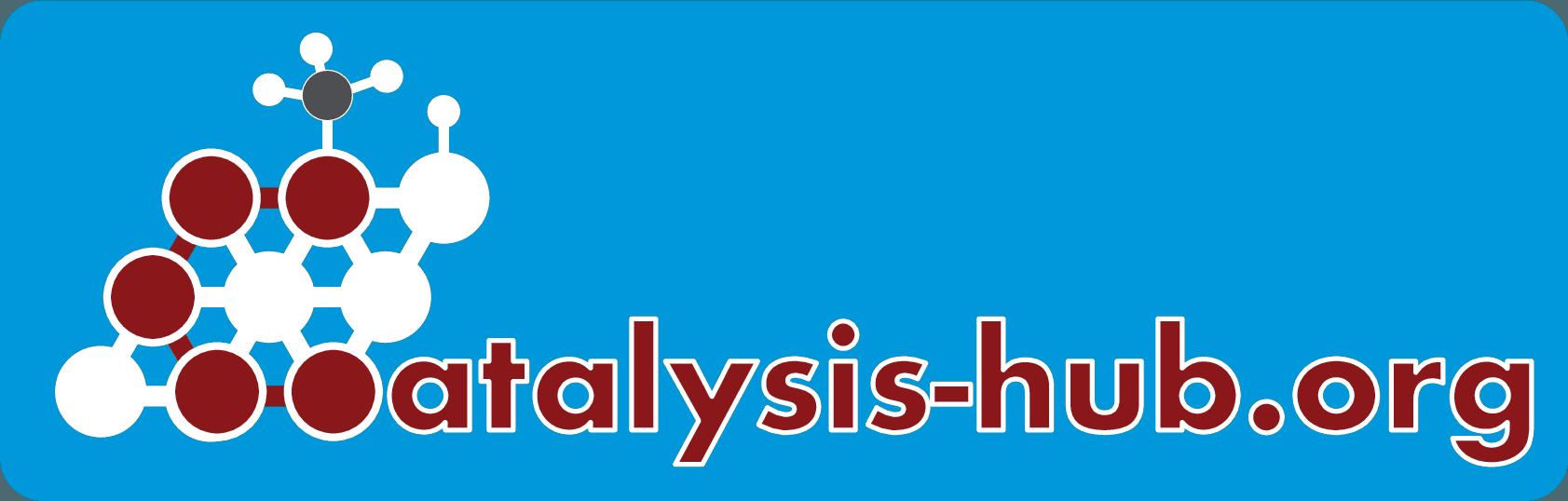Catalysis_hub.png