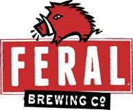 Feral.jpg