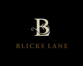 Blicks Lane.png