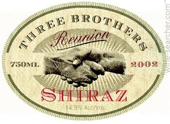 Three Brothers.jpg