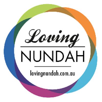 Loving Nundah