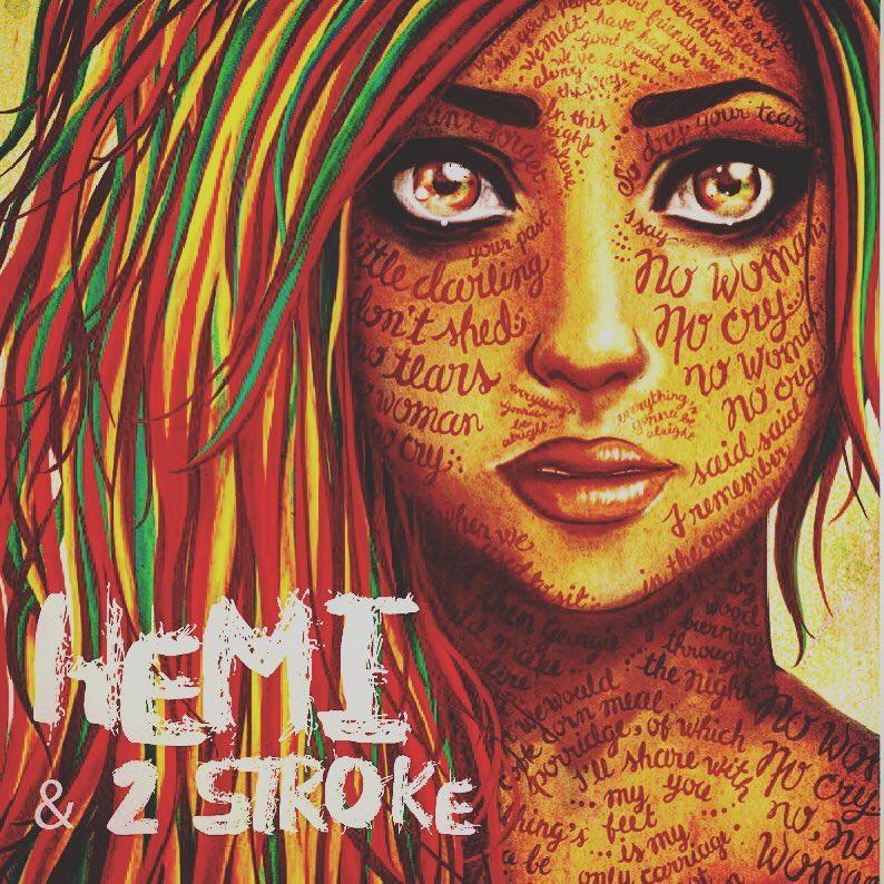 Hemi & 2-Stroke