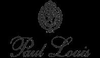 Paul Louis