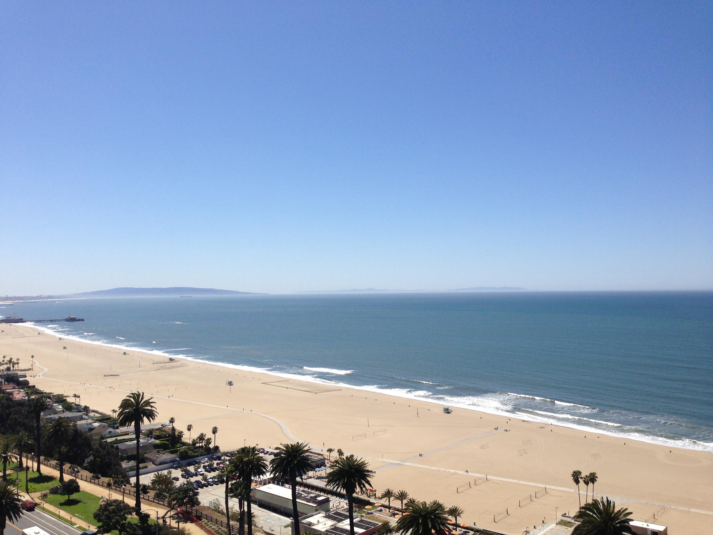 Ocean Towers Ocean 2.jpg