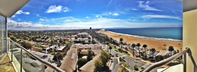 Ocean Towers Panorama.jpg