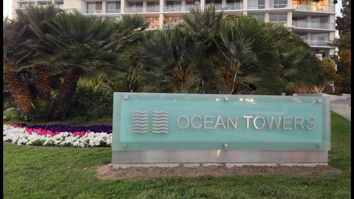 Ocean Towers sign.jpg