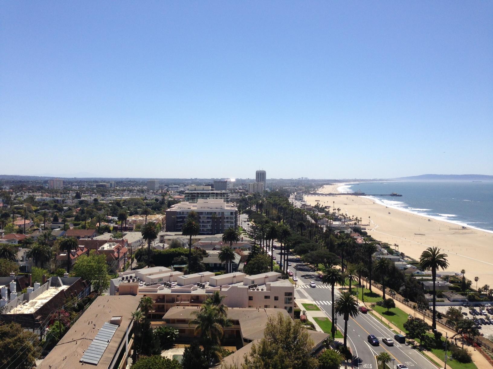 Oceant Towers City:Ocean.jpg