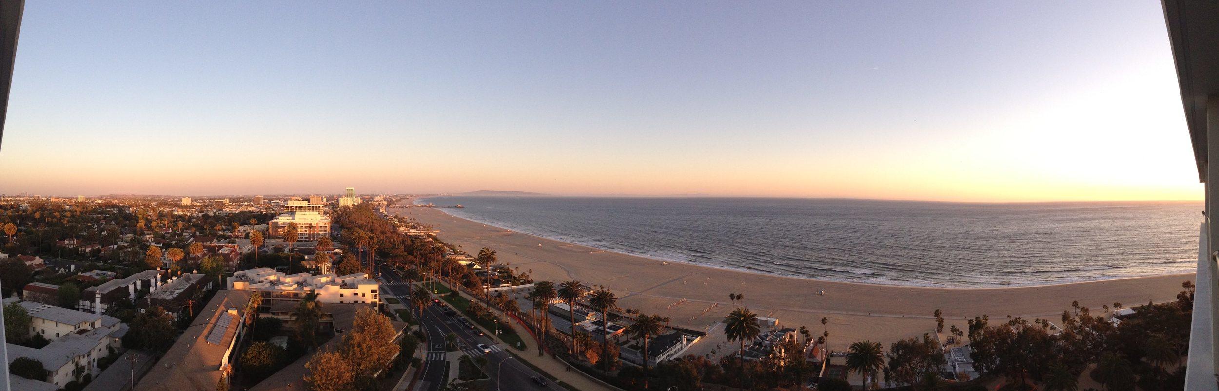 OT Panorama.jpg