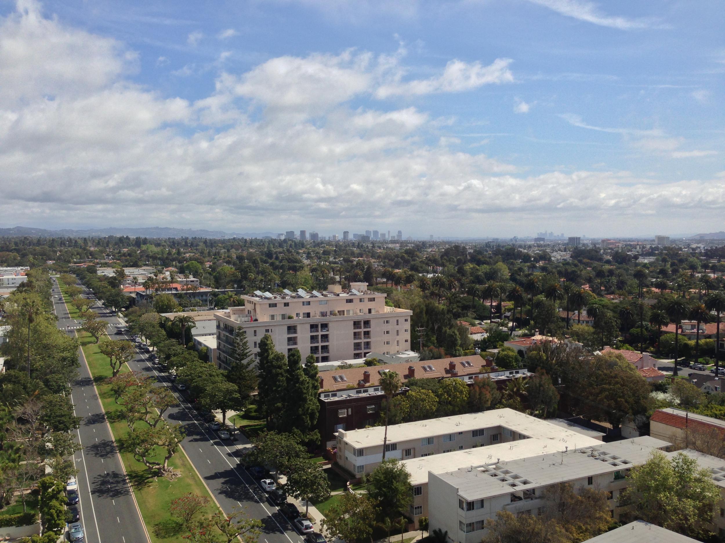 Ocean Towers City View.jpg