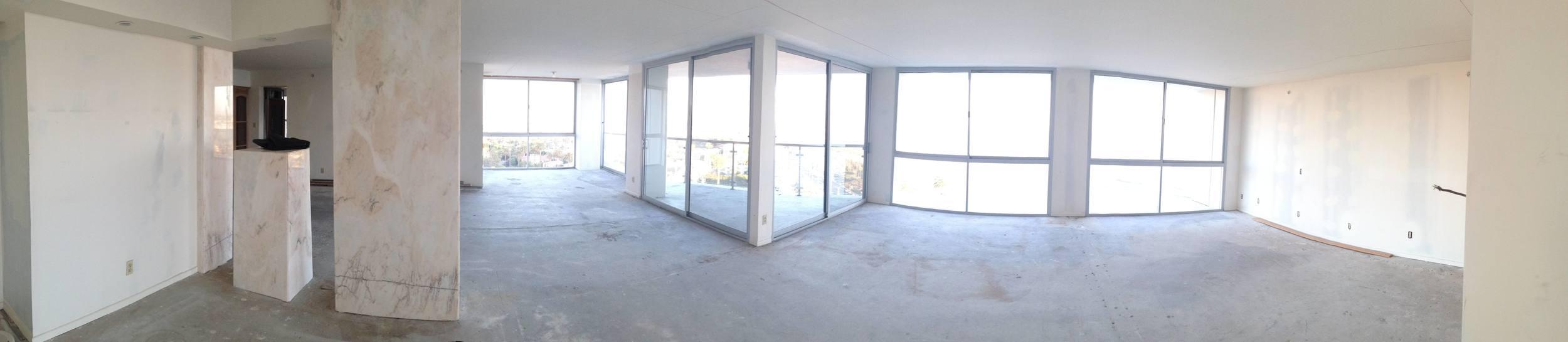 OT Interior.jpg