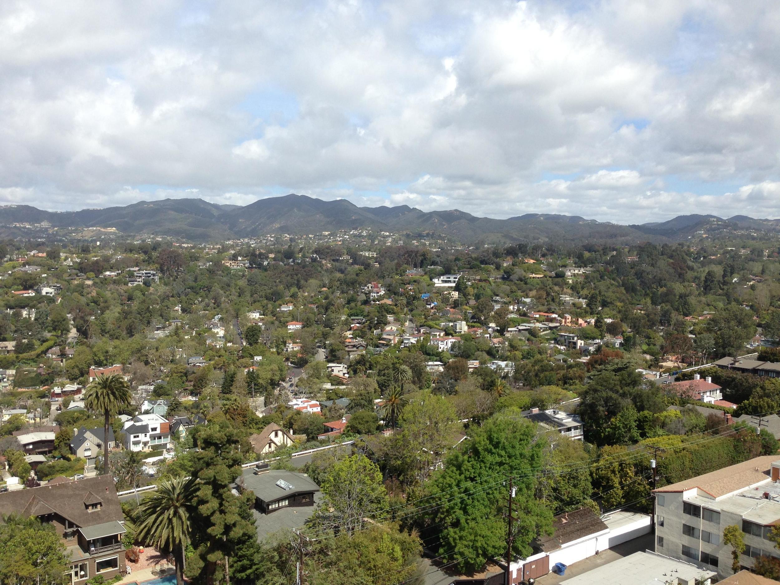 OT Pacific Palisades Views.jpg