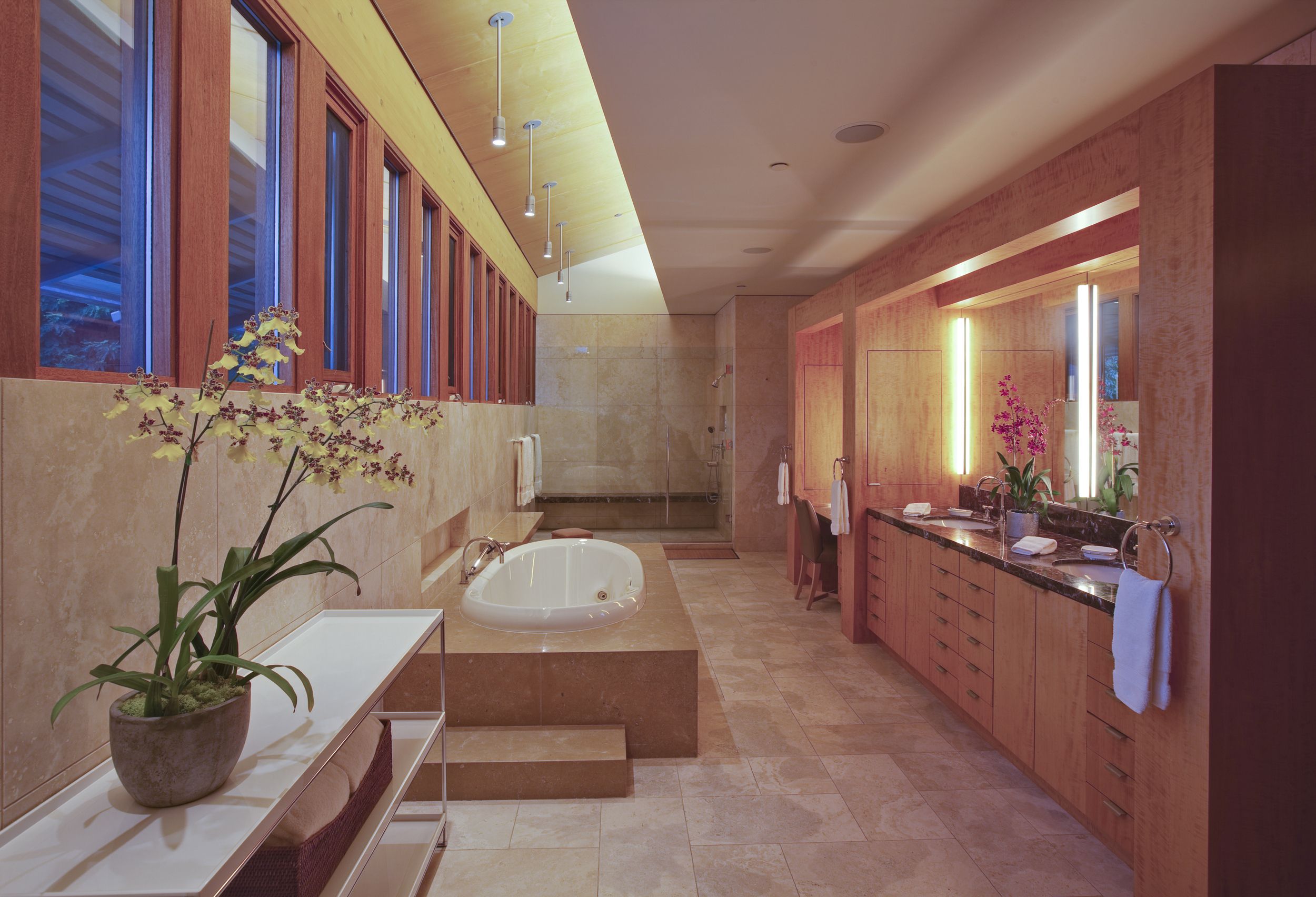 8-12M. Bath.jpg