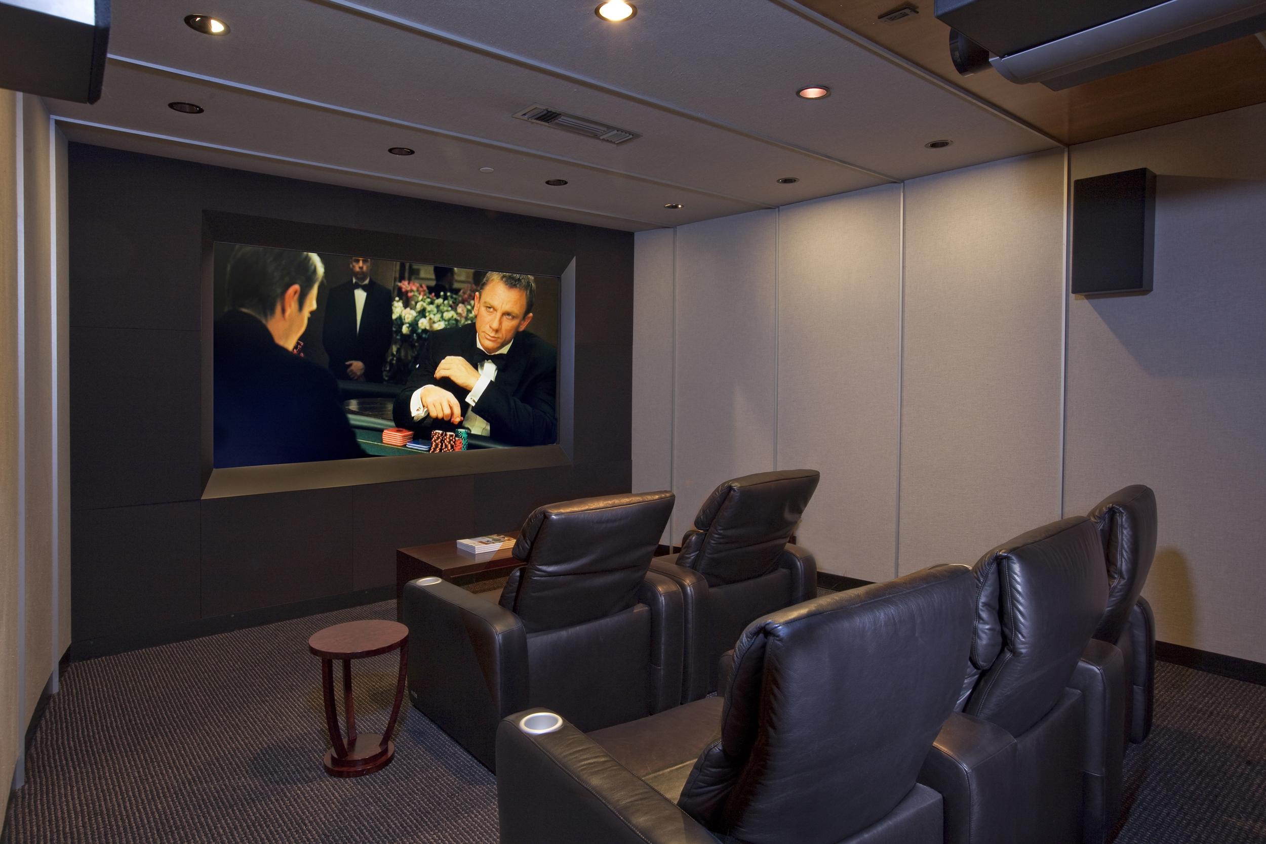 Screening Room.jpg