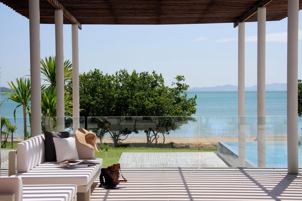 Villa Varai, Phuket Thailand - Michelle Oliver Luxury Real Estate
