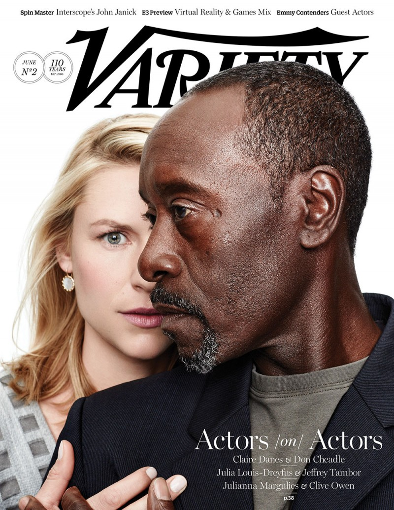 Variety-2015-Cover-Don-Cheadle-Claire-Danes-800x1034.jpg