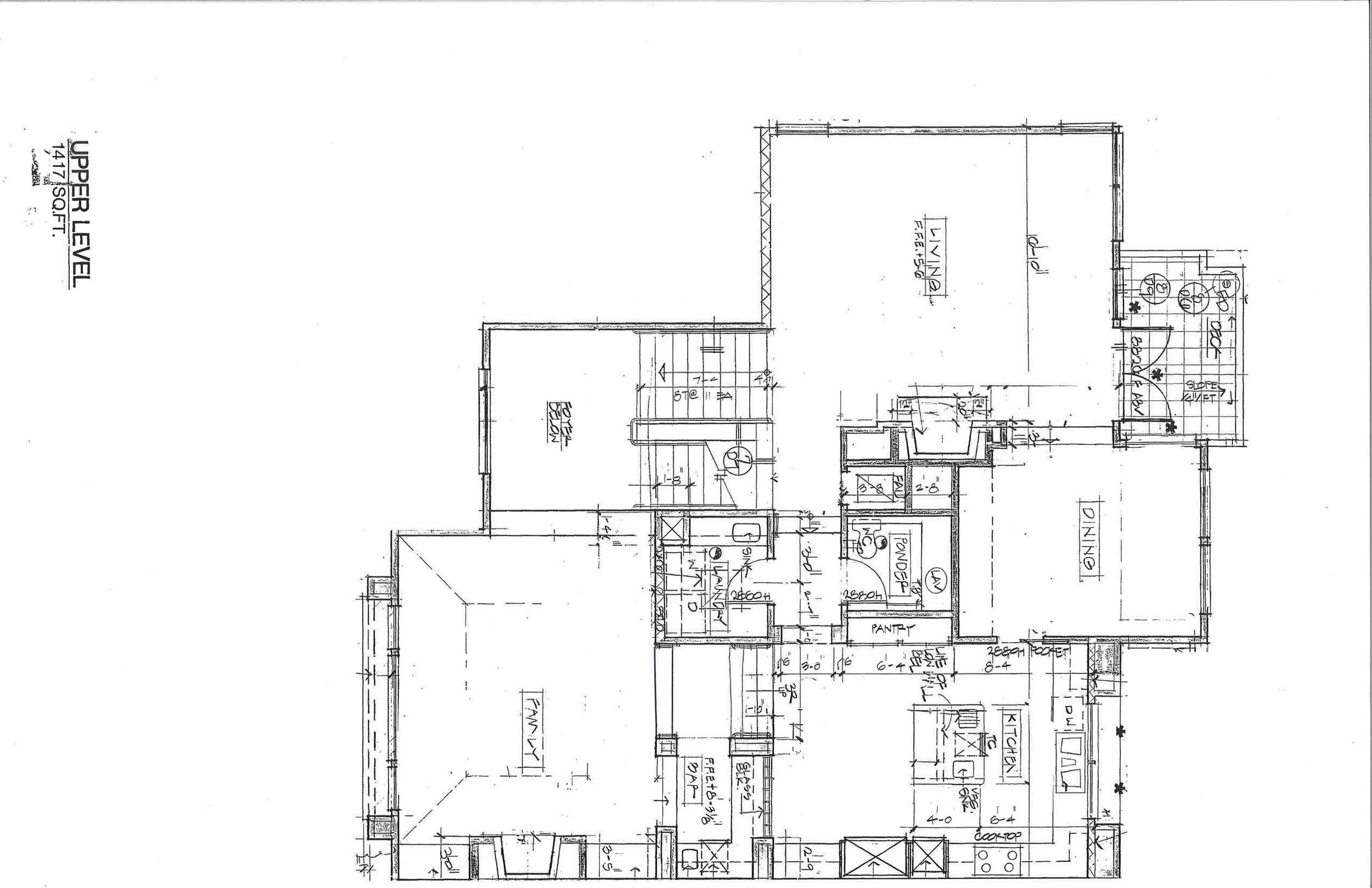 Final Floor Plan 2.jpg