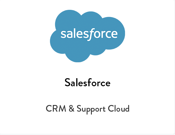 salesforce card.png