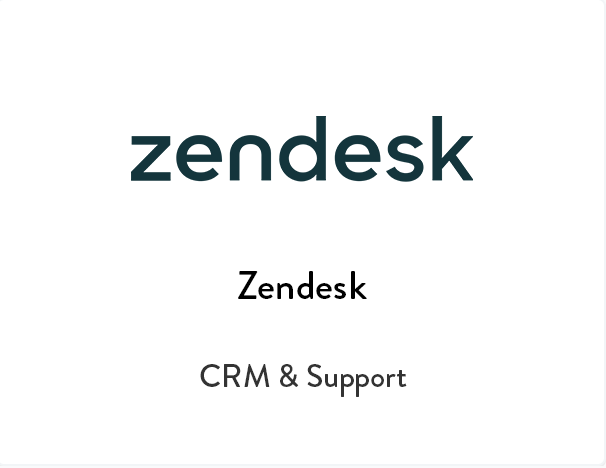 zendesk card.png