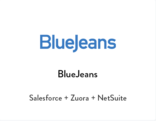 bluejeans card.png