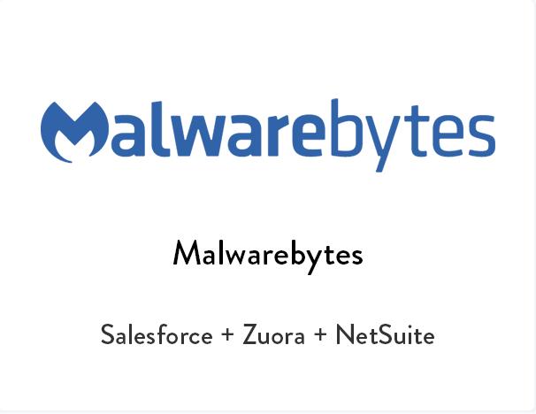 malwarebytes card.png