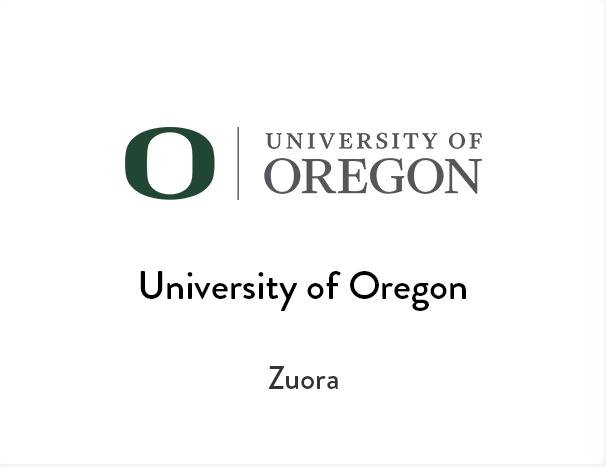 university of oregon card.png