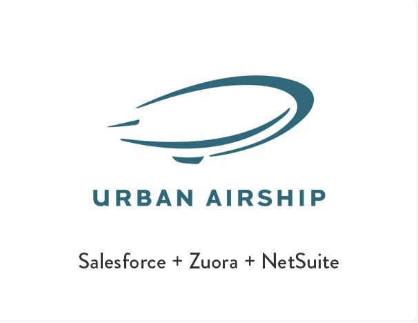 urban airship card.png